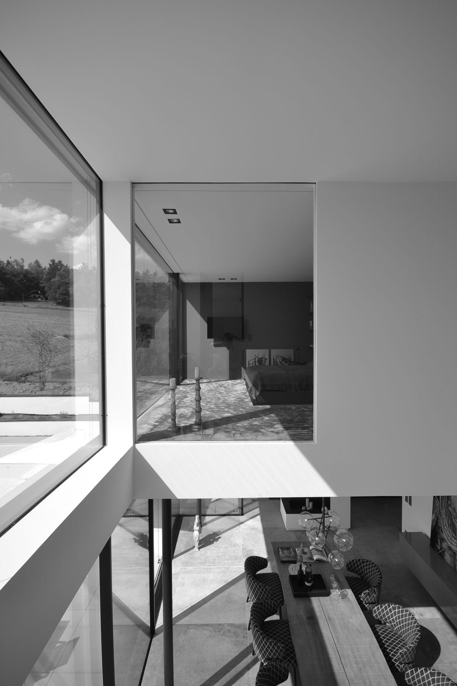 Bünck Architektur 2018 ingolstadt Haus