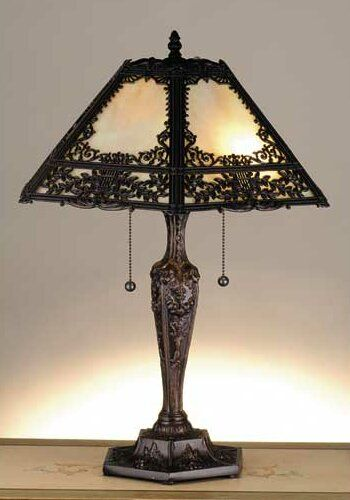 Victorian Era Lamps Victorian Lamps Victorian Times Lampsshades Victorian Lamps Victorian Lampshades Antique Lamp Shades