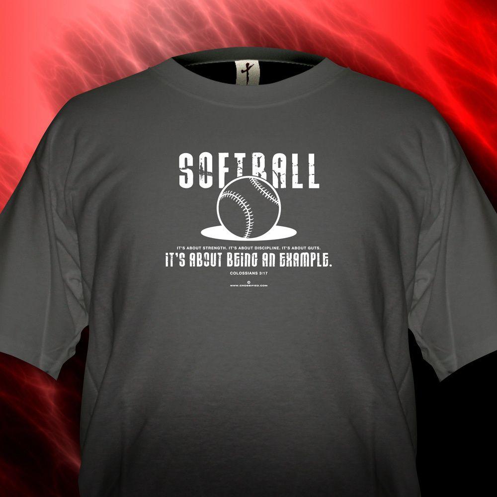 Design t shirt baseball - Image Detail For Crossified Apparel And Design Baseball T Shirt