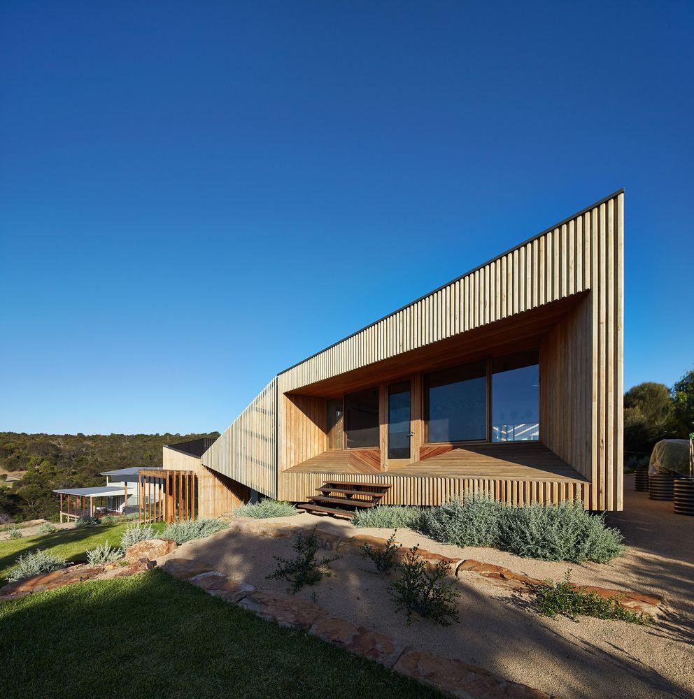 Gallery of Split House BKK Architects