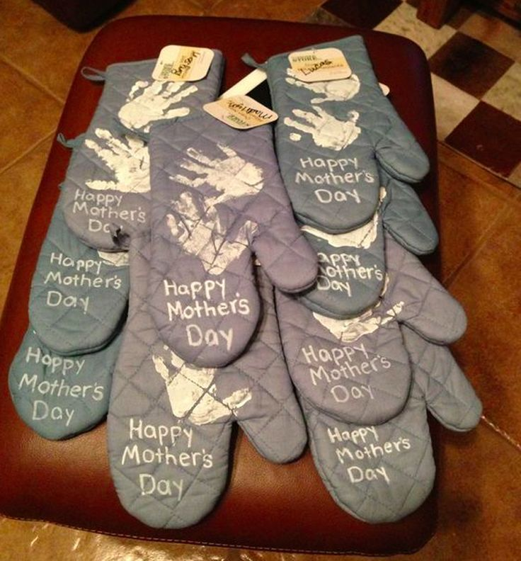 15 Motheru0027s Day Gifts That Are Ridiculously