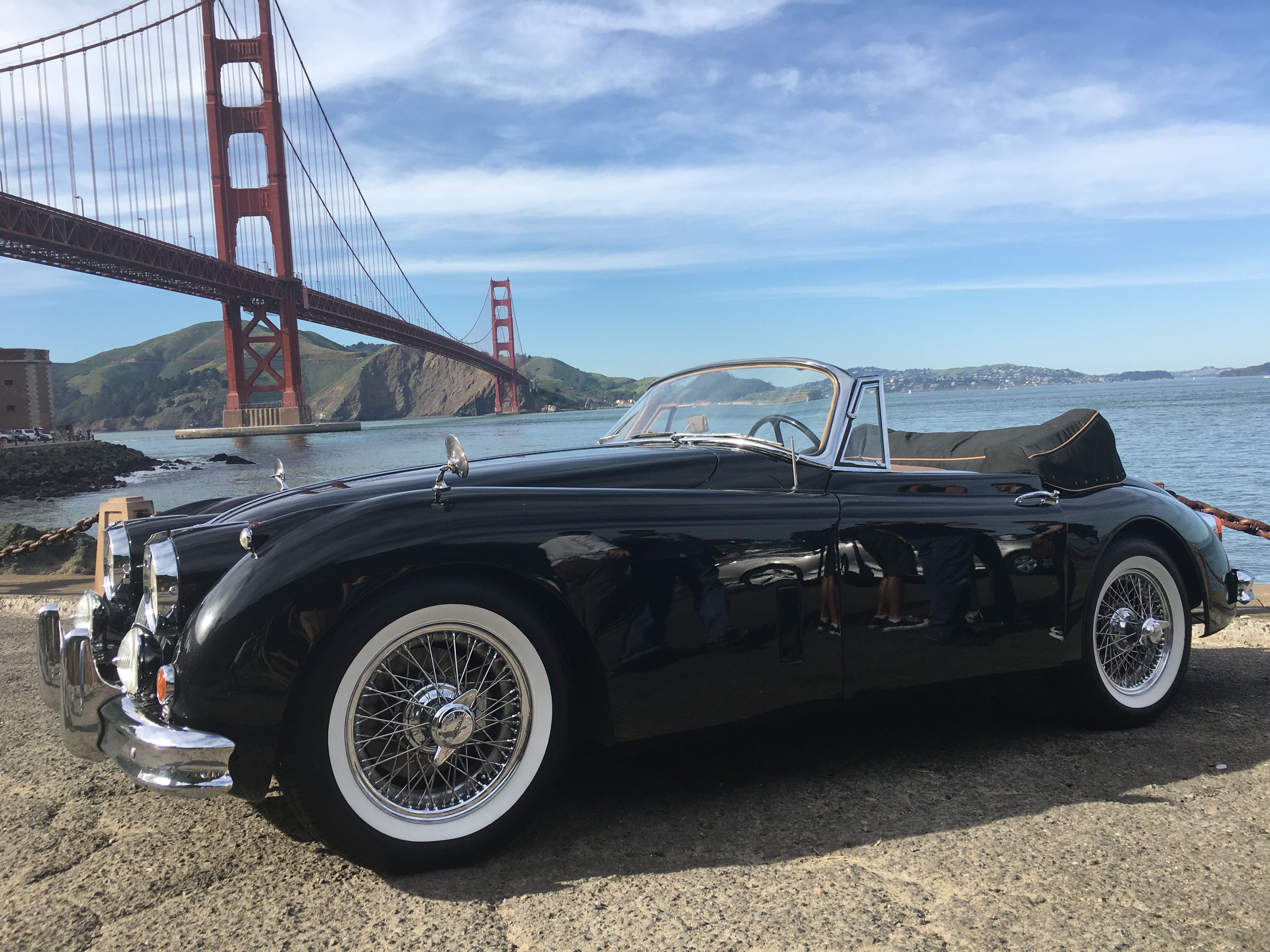 for restoration en entry blogs elegance jaguar reader automatic sale classic timeless