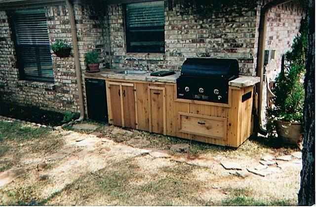 404 Page Not Found Outdoor Kitchen Sink Outdoor Kitchen Backyard Living