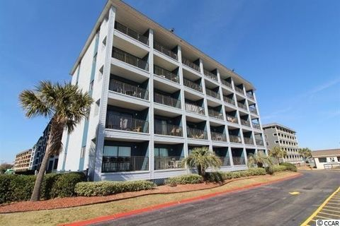 5905 s kings hwy unit b450 myrtle beach sc 29575 atlantic rh pinterest com au
