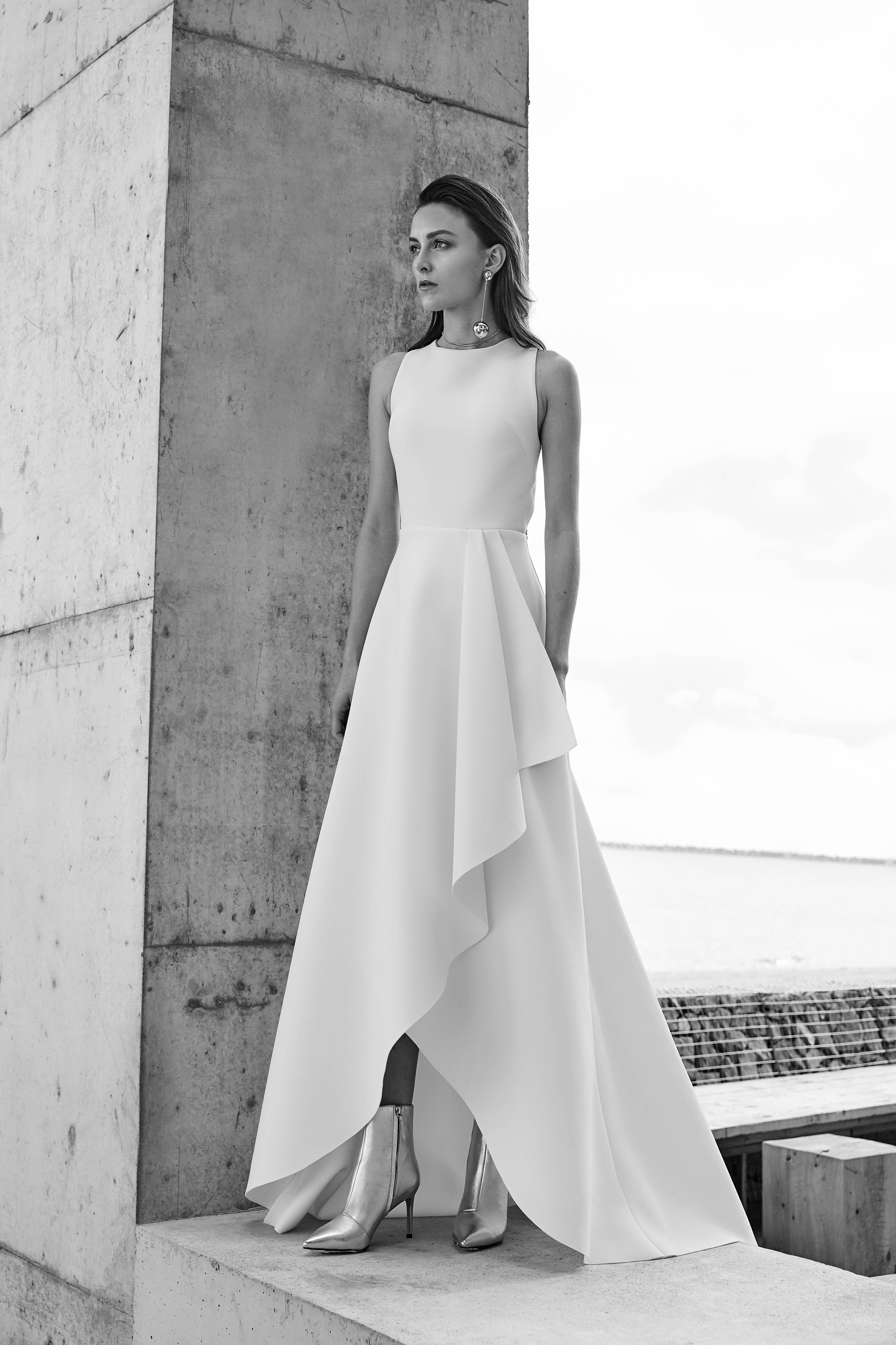 East modern bride pinterest wedding dresses wedding and bridal