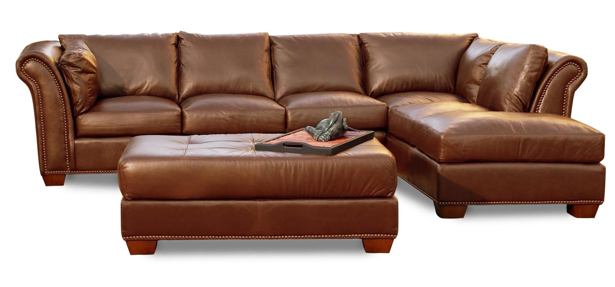 8650 2 pc sectional by usa premium leather products i love rh pinterest com