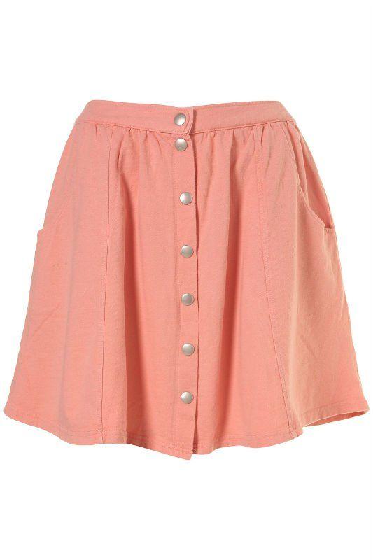 el ltimo de la moda diseo de jersey chicas jvenes en faldas