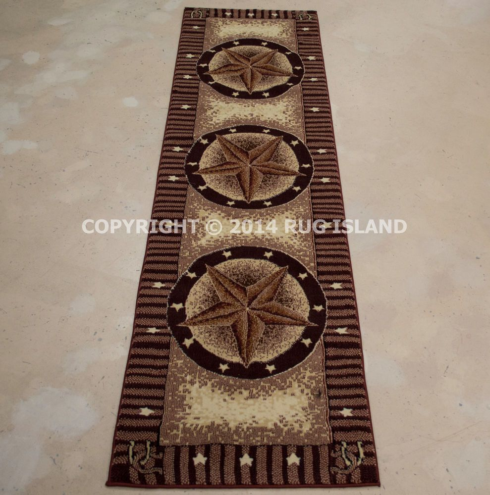 Us 49 00 New With Tags In Home Garden Rugs Carpets Area Rugs Black Runner Rug Red Area Rug Area Rugs