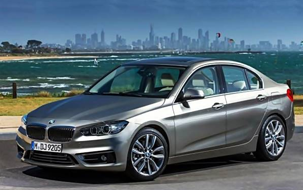 pin by aahyar6 on car design pinterest bmw 2017 bmw and bmw 1 rh pinterest co uk