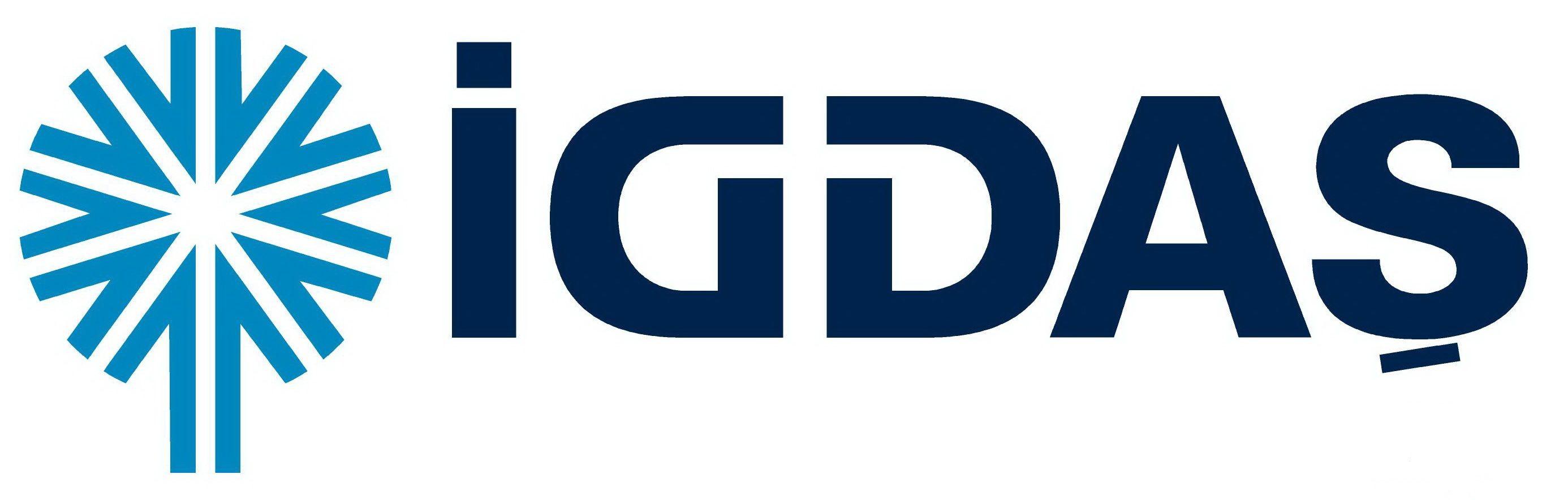 Image result for IGDAS