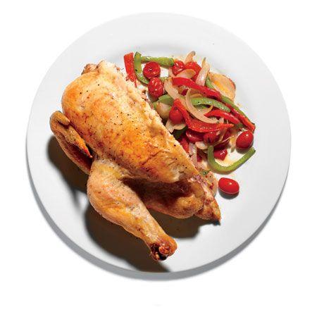 Shop for dinner mens health fitness pinterest onions shop for dinner mens health forumfinder Choice Image