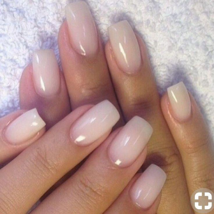 nagel diy #nails #nagel Ngel - #Ngel