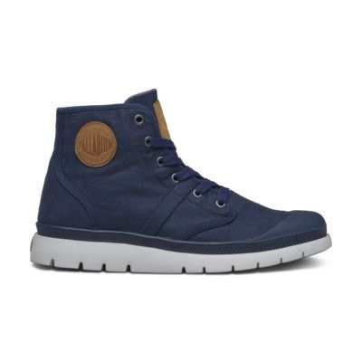 Mens Womens and Kids Boots for City Terrain
