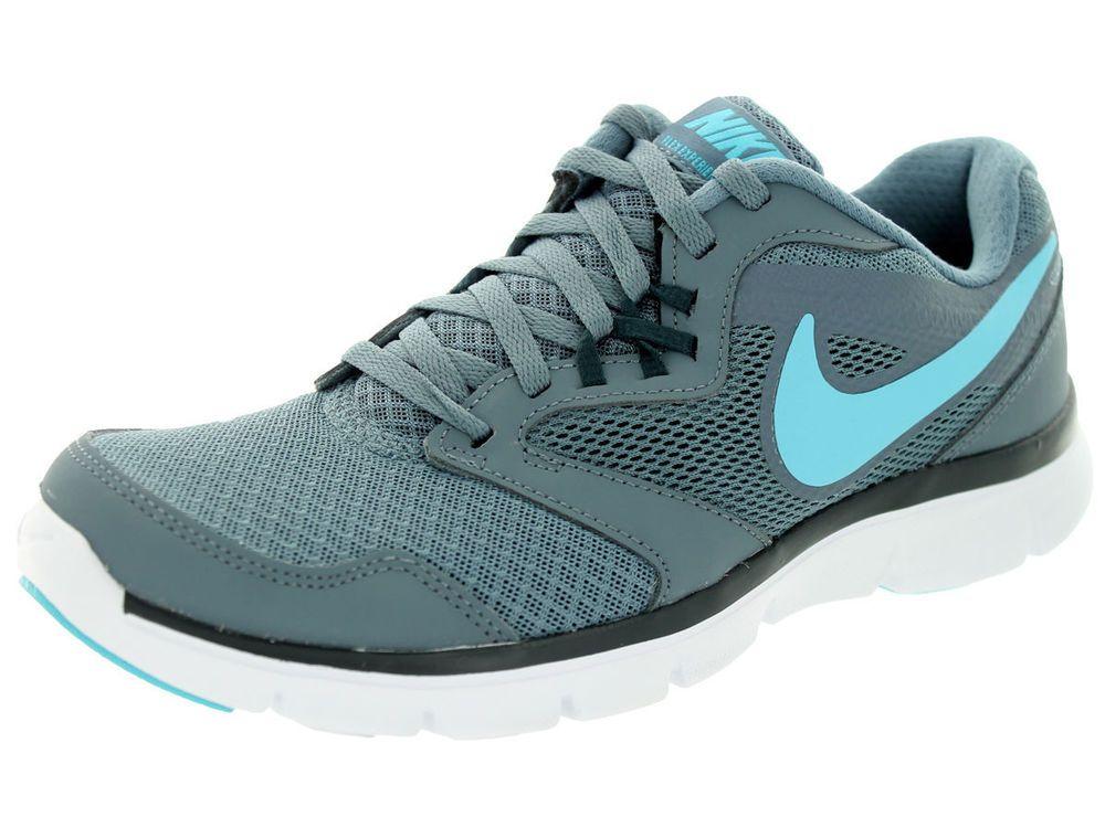 3f76eb7007e02 Nike Women s Flex Experience Rn 3 Running 652853-013 Shoe Size 9  Nike   RunningCrossTraining