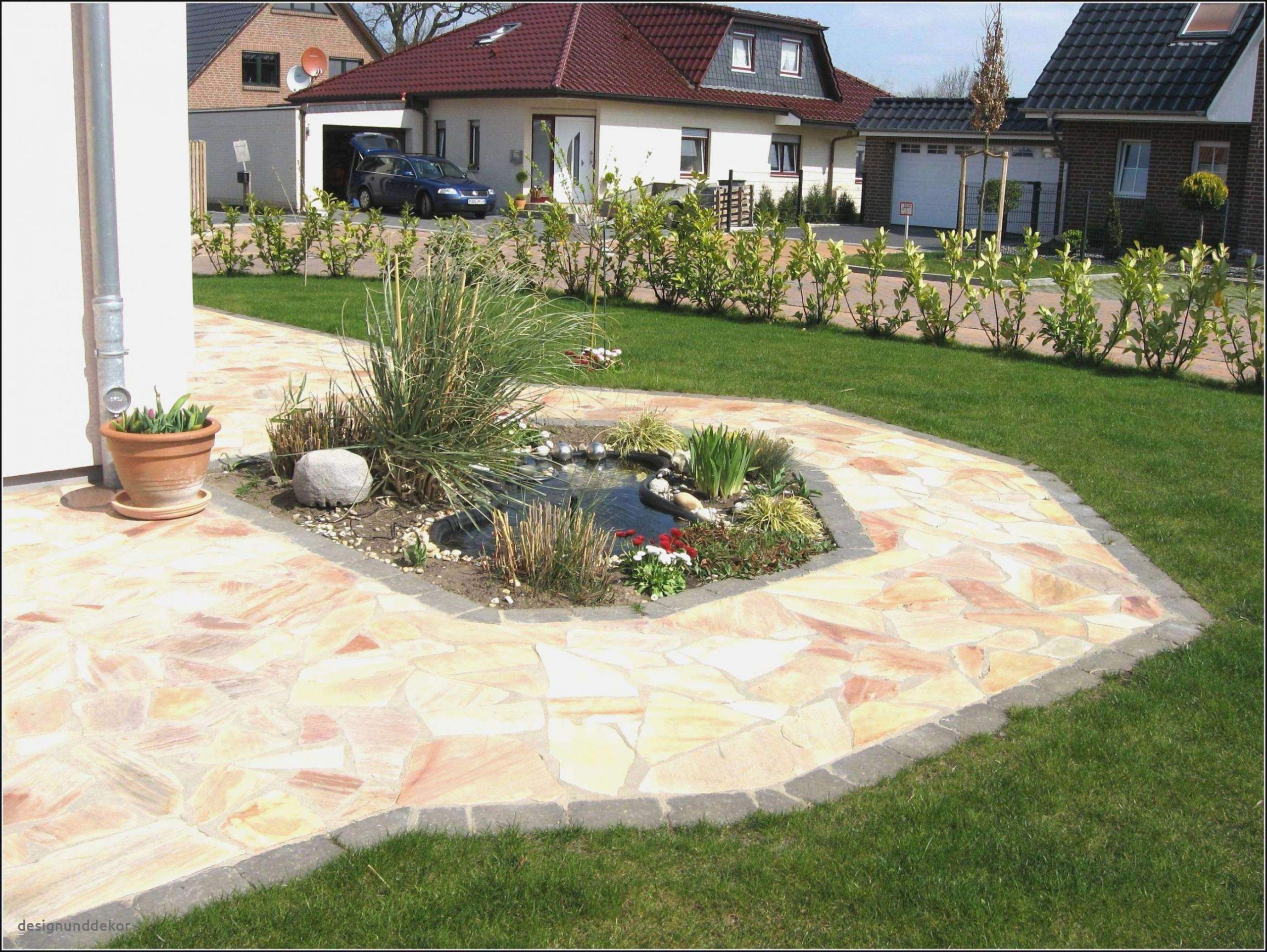 41 Best Of Garten Gestalten Mit Steinen Bonsai Tree Diy Garden Projects Garden Design