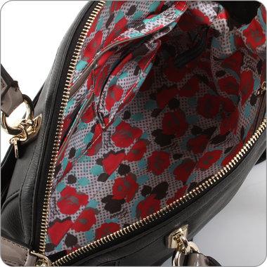 check out f0c27 8c1b8 Guess Isi Handtasche im Guess Taschen und Accessoires ...