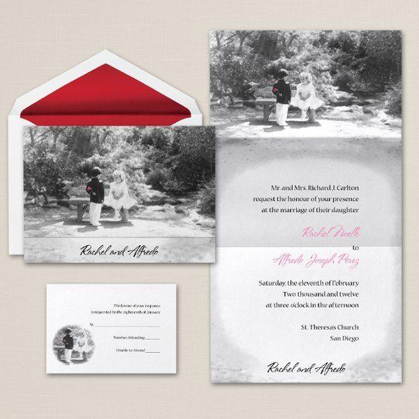 Cute Wedding Invite Wording: Ellauise 39s Blog Funny Or Cute Destination Wedding Invite