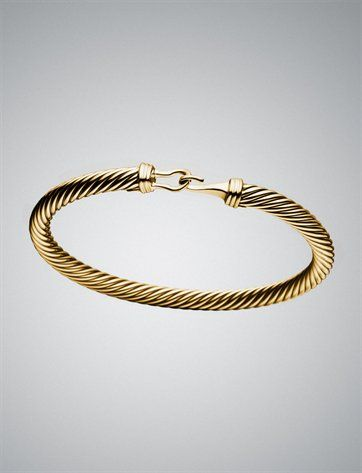 #davidyurman #want