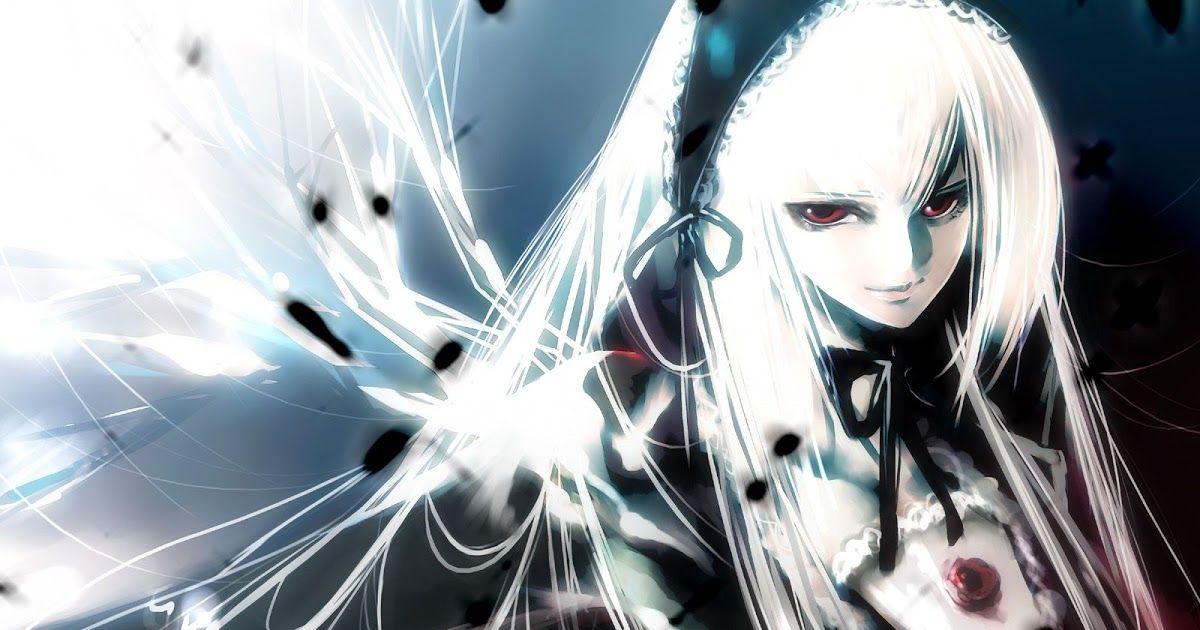 Download Anime Best Amazing Top Wallpaper 1600x1200 Full