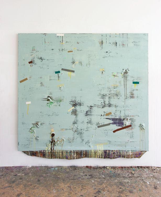 Henriette Grahnert Kunst