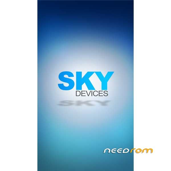 Sky Platinum A5 | Repair Solution | Nintendo wii, Wii, Logos