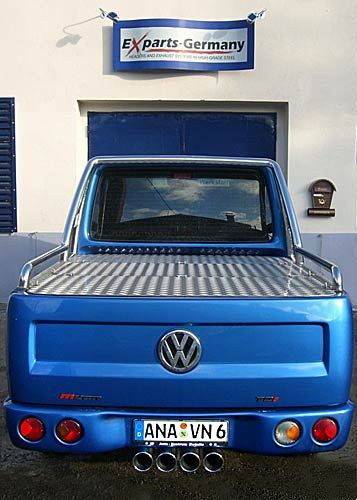 flatbed pick up doka t4 t5 vw t4 forum vw t5 forum. Black Bedroom Furniture Sets. Home Design Ideas
