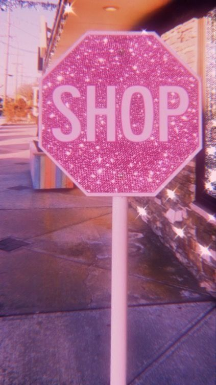 Image about fashion in PINK by •mood• on We Heart