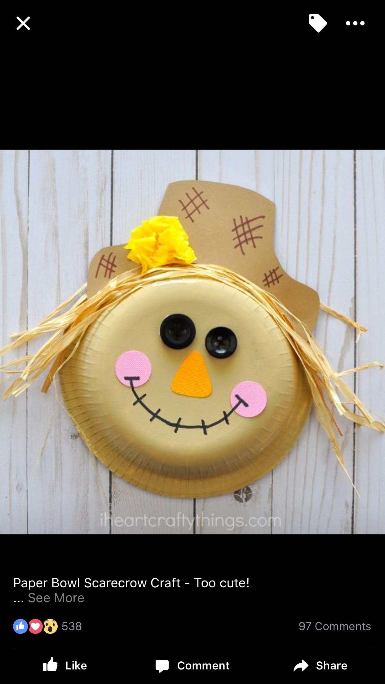 Pin By Jen Leech On Thanksgiving Preschool