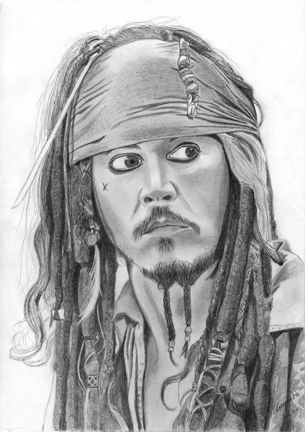 Famous Pencil Drawing Artists : famous, pencil, drawing, artists, Image, Result, Pencil, Drawings, Famous, Artists, Portrait,, Paintings, Famous,, Sketches, People