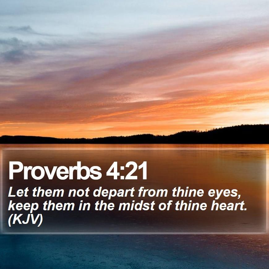 Pin by vanessa on kjv verses bible verse pictures