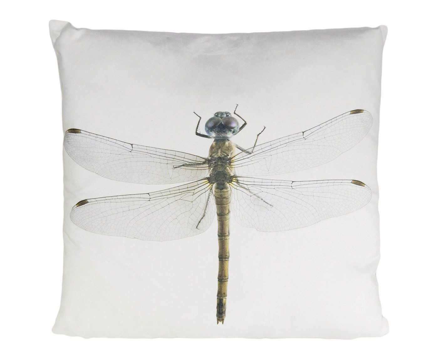 """Poduszka """"Dragonfly I"""" 