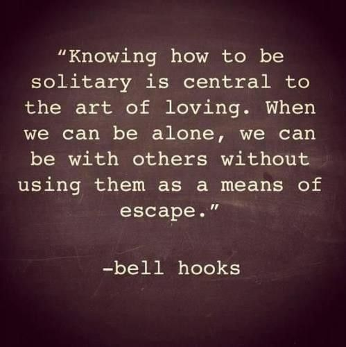 The Dark Between Stars Poems Paperback Crazy People Quotes Soul Quotes Pretty Quotes