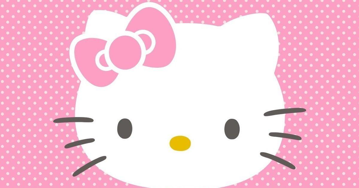 Terbaru 30 Gambar Wallpaper Kartun Hello Kitty 65 Hello Kitty Wallpapers On Wallpaperplay Do Pink Wallpaper Hello Kitty Pink Unicorn Wallpaper Wallpaper Wa
