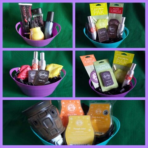 Pin By Tiffany Allmond On Scentsy Gift Ideas Scentsy