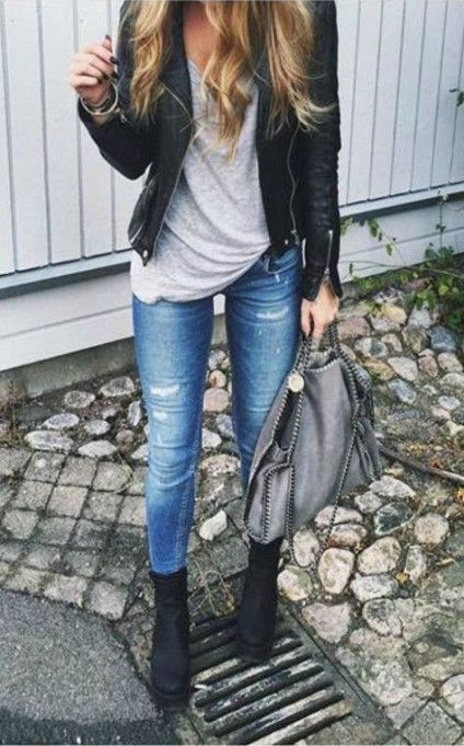 26+ Ideas for hair ideas for school for teens combat boots 13