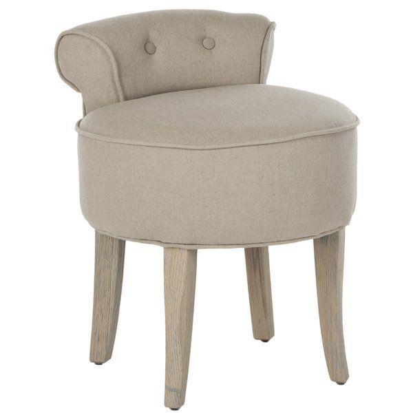 Belper Vanity Stool Vanity Stool Vanity Bathroom Vanity Chair