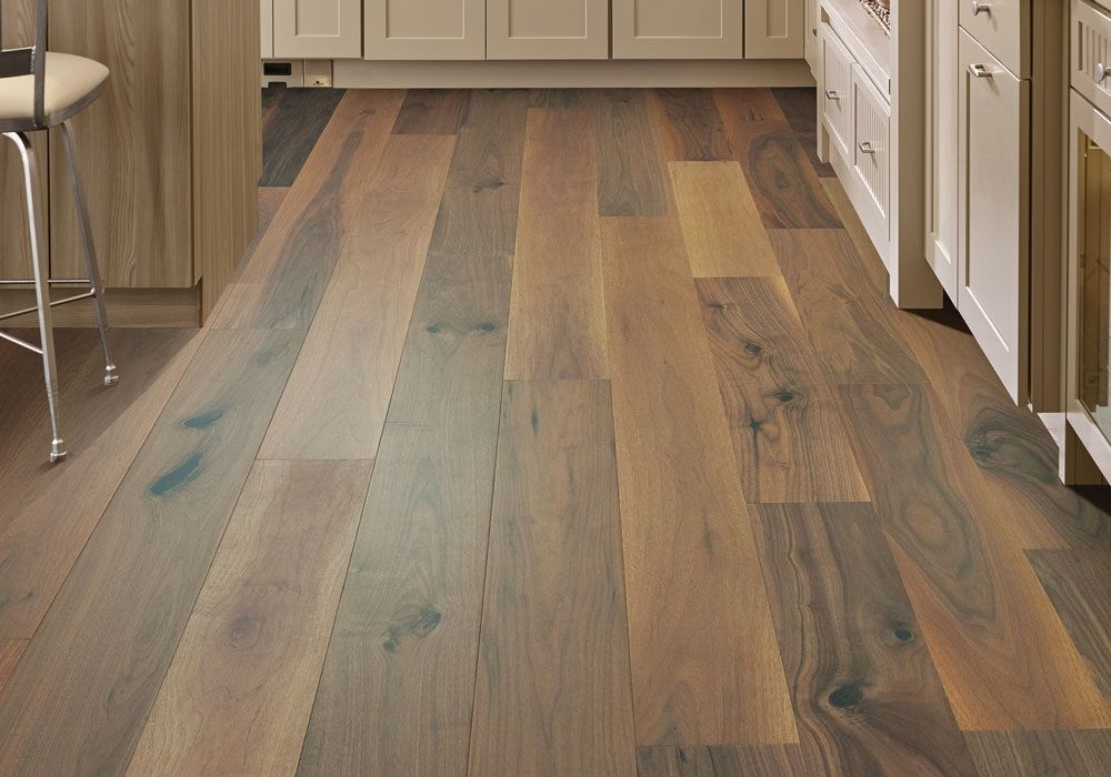 Eminence Waterproof Hardwood Flooring Hardwood Floors Waterproof Hardwood Flooring