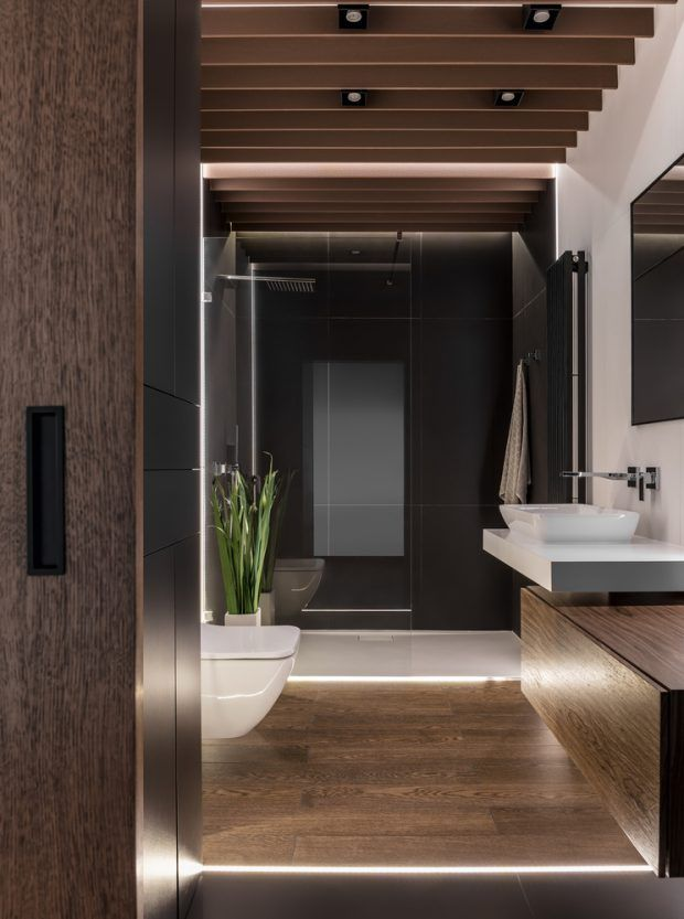 Gambar Design Interior Rumah Amerika  a pingle sur puertas y ventanas