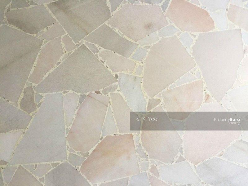 Broken Marble Flooring Stone Flooring Flooring Marble Floor