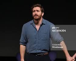 Jake Gyllenhaal 2015 - Google'da Ara