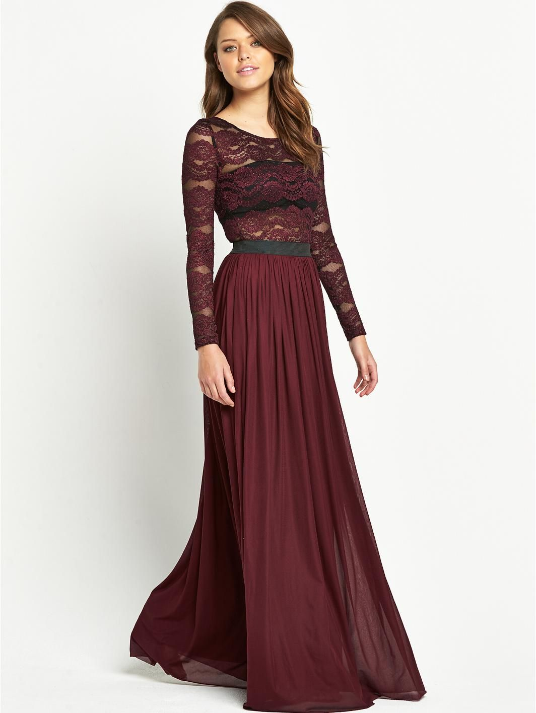 Lace top maxi dress httplittlewoodsrare lace top maxi lace top maxi dress httplittlewoodsrare ombrellifo Image collections
