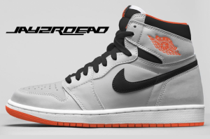 a682a9f5150d New Jordans Release Dates January 2019