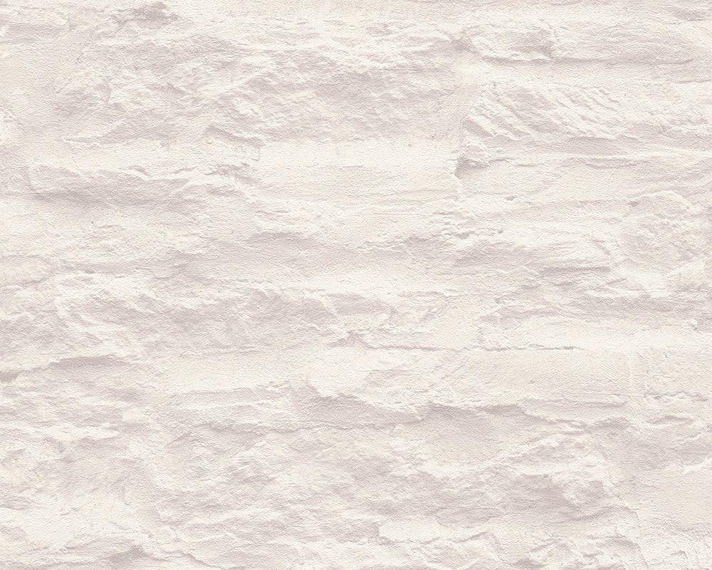Schöner Wohnen Tapete 959083 | Hausbau | Pinterest | Schöner ...