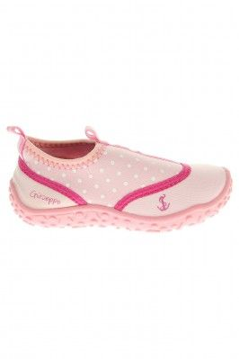 gioseppo-mesina-pink-divci-obuv-do-vody