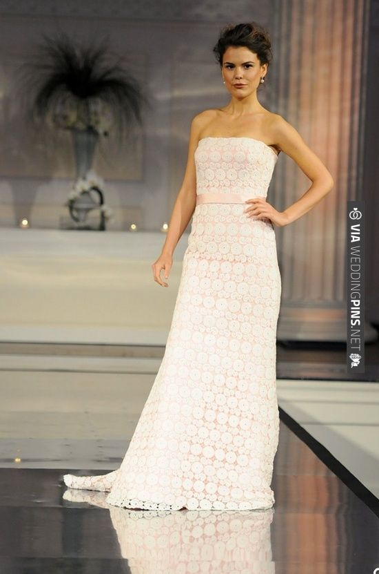 Lilly Pulitzer Wedding Dress Collection Bridal 2012 Check Out