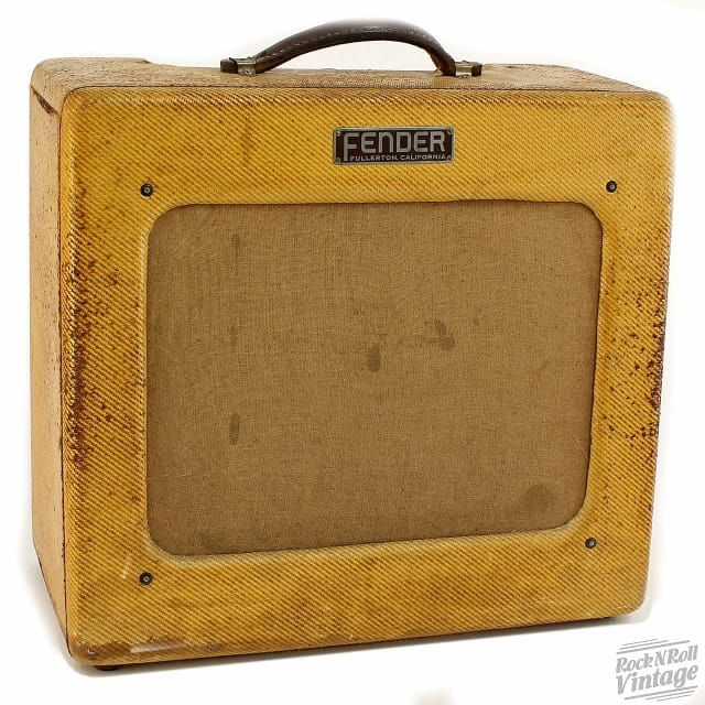 Dating Vintage Gibson Amplifiers The Steel Guitar Forum