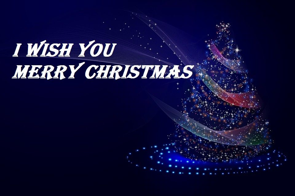 Merry Christmas Hd Wallpaper Images Wishes Card Hd Photo Pictures 25 Dec Merry Christmas Wallpaper Wish You Merry Christmas Merry Christmas