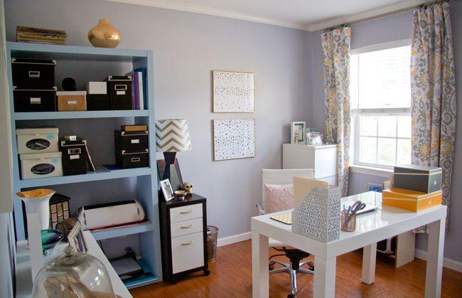 Benjamin Moore Misty Memories Kid S Room Room Paint