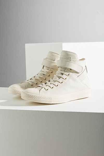 4b17c243883b Converse Chuck Taylor All Star Brea Sneaker