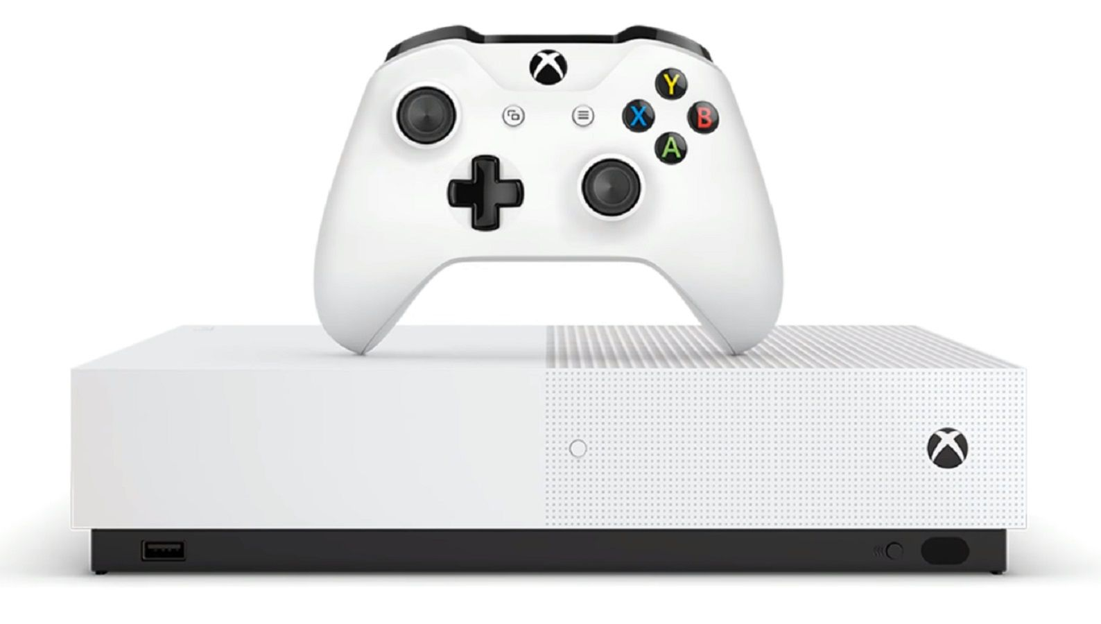 a40c51dd06625323c0ac0c00d43ebee8 - How To Get Disc Out Of Xbox One S